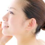 慣れれば水洗顔が最強。余計なケアはニキビを悪化させる。