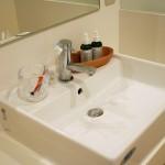 重症ニキビに対して洗顔フォームは無意味だ。正しいケアをすべき。