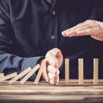初トレチノイン治療の経過観察に学ぶ失敗リスクを下げる方法
