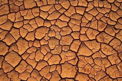 インナードライ型・脂性肌が肌が汚いのが治らない原因
