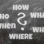 トレチノイン・アキュテインに関する質問への返事