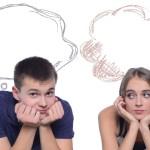 男性ホルモンとニキビの原因である皮脂の関係
