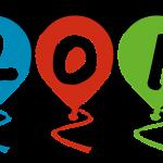 2015年度薬オブザイヤー