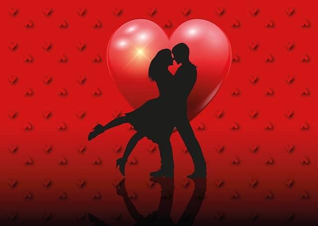 love-1177181_640-min