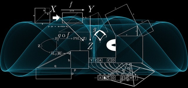 mathematics-1235606_640-min