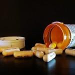 パントテン酸とプロリン