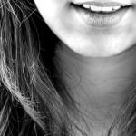 重度の顎周りニキビがただの化粧品で治った理由を解明した