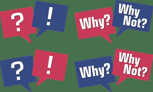 why-1352167_640-min