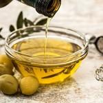 良い細胞は良い油から作られる!肌細胞を健康にする油の知識