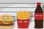 食事とニキビの関係
