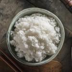 皆が知らない「白ご飯がニキビに及ぼす悪影響の真実」を教える