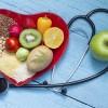 食生活改善