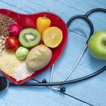【ニキビ改善】食生活改善の目的は、腸内環境を整える事にある