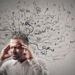 ニキビで憂鬱になる科学的な理由