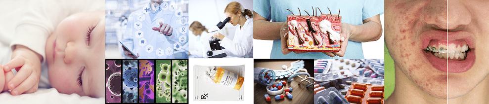 重症ニキビの治し方専門ブログ