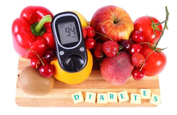 糖尿病とニキビの関係