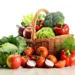 ニキビを治すために野菜を摂るべき理由は「ビタミン」の補給