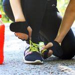 良かれと飲んでるスポーツドリンクにも健康への悪影響がある