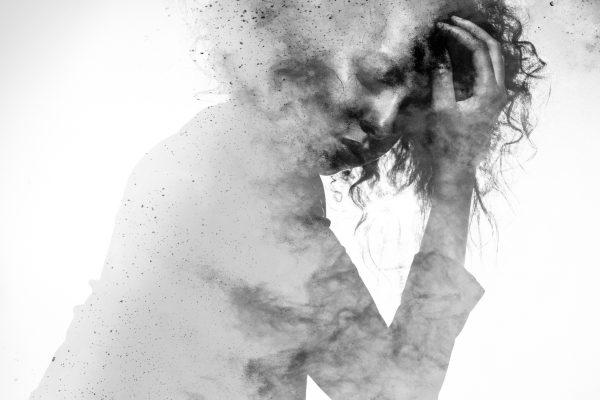 ニキビ治療と怪しいサイト