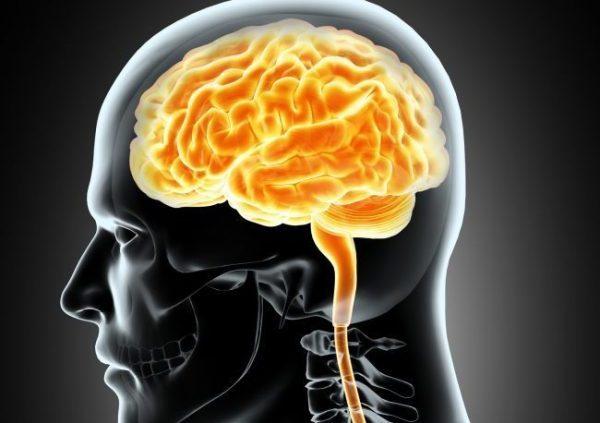 ニキビを気にしない様にする脳の活用法